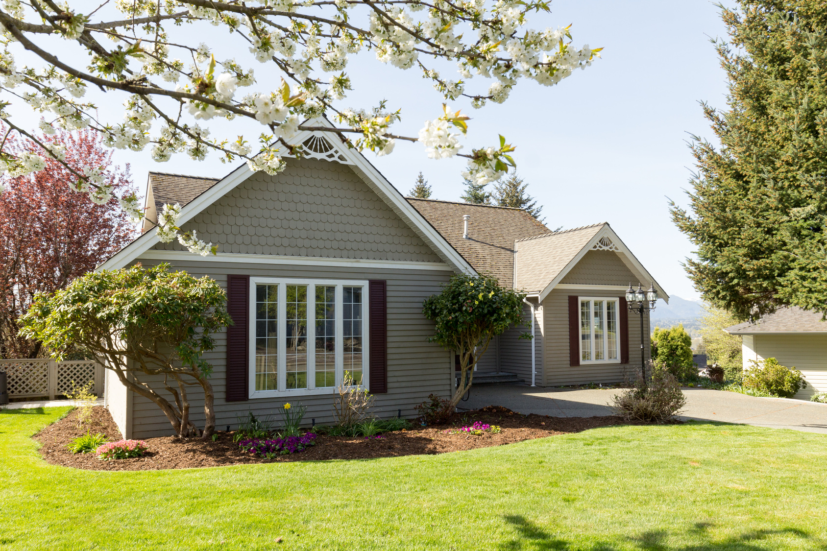 ranch-style-home-wood-siding